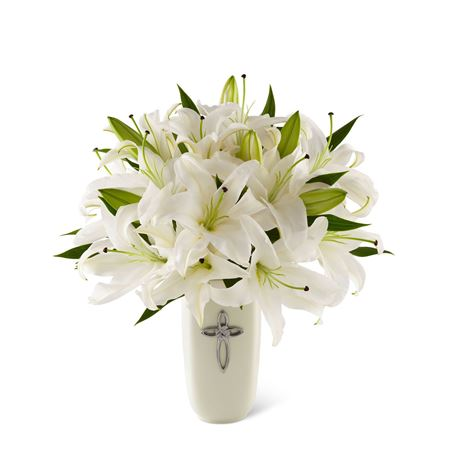 Picture for category Vase Arrangaments